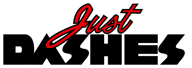 logo_just-dashes-main